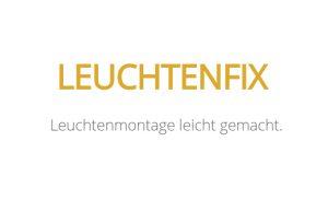 LEUCHTENFIX